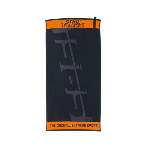 Stihl Gym/Hand Towel Product Numberumber 0420 560 0001